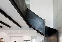 Indoors - Home Decor