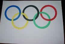I love Olympische Winterspelen