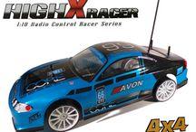 Deze week nieuw binnen / Rc Auto's en Quadcopters van merk MJX en Syma