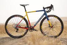 Bike-spiration