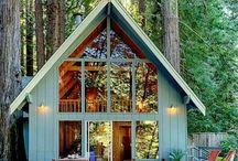If I were a home