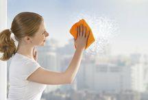 Ideas de limpieza