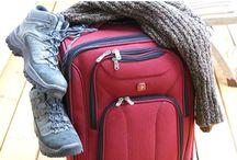life skills - travel