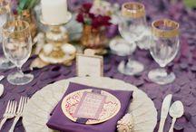 Ganesha WEDDING / Ideas que nos gustan para bodas