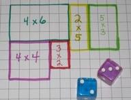 Class One Maths