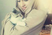 Hijab is Beautiful