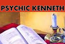 2016 Spiritual Guide Angel Prophet Kenneth on WhatsApp: +27843769238