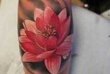 vyber tetovani
