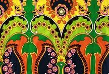 fabrics&more