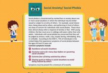 Psychology ❤️
