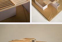 건축 모델