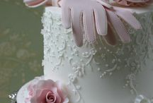 dorty rukavice