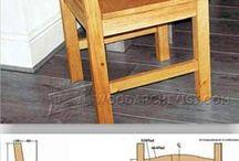 krzeslo classic