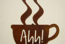 επιγραφες καφε