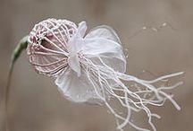 textilvirág