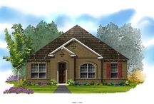 David Weekley Homes - Cassidy / David Weekley Homes located in Viridian, Arlington Texas is offering The Cassidey plan on our 50' product