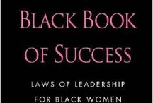 The Modern Black Woman