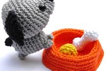 peluches_crochet