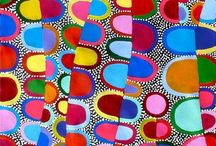 Colour ArtGroup