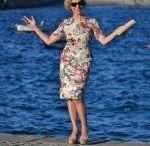 Ideas de outfits que te pudieran servir de inspiración si formas parte de este grupo de mujeres que ya llegan a los 40 años o mas ¡Te veras espectacular!
