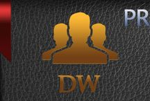 DW Contacts & Phone & Dialer v2.9.9.1-pro (Patched)