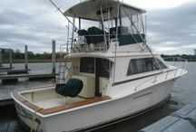 Boats for Sale Charleston SC / Why our directory is an unique and different from other directories? we have largest number of yacht company information worldwide, we provide more space for all details of manufacturer, dealers and brokers and rate chart is included along with images. We have nothing in hiding for internet users and those need a place for Yacht advertisement.