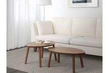Home furnishing/ Home