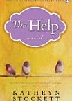 Books Worth Reading / by Brenda Brakebill