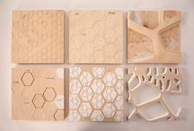 wood cnc