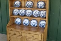 irish antiques