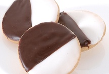 Krumbler's Cookies / Take a lot at our delicious homemade cookies :)
