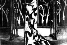Ftg_Man Ray ( 1890 - 1976)