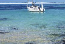 Mauritius / Isla Mauricio: consejos de viaje y mucho más! Mauritius Island: travel tips and much more! www.espressofiorentino.com
