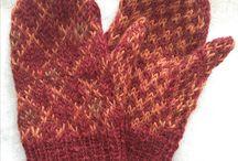 Knit 2017