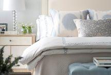 Unique bedrooms