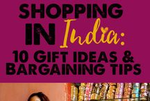 Smart shopping Strategy / 1) Smart shopping skills keep you on target 2) avoids wardrobe orphans 3) saves time and money too