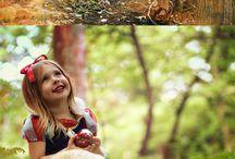 Princess / by Ashley Sisk