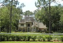 Equestrian Communities Tampa Bay / by Rae Catanese   Tampa Real Estate