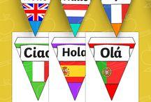 ziua limbilor