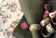 Текстиль для стола