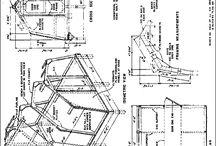 Greenhous designa