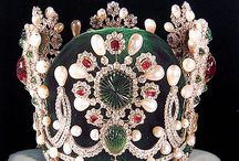 History of diamonds