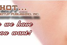 Erotic/Erotica / Ebooks aimed for adults only.