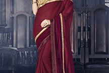 2686 Mango 4 Party Wear Sarees /  Our complete product array is crafted with the help of soft quality fabric and sophisticated stitching machines in compliance with set industrial norms. Designed with the help of quality approved accessories, these dresses are strictly tested on various stages by our quality controllers assuring their flawlessness at the users' end.