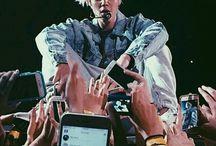 Justin.b