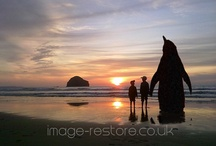 Photo Retouching & Digital Art / image-restore.co.uk
