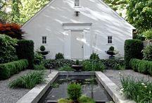 interesting gardens