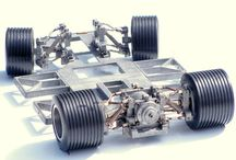 RC Model