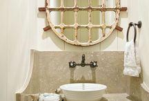 Bath-Powder / by Stephanie Laughlin