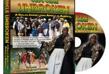 About Gullah.TV / Gullah.TV is a website dedicated to the Gullah people and culture.